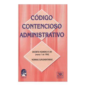 codigo-contencioso-administrativo-2-9789588017686