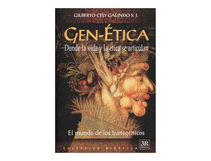 gen-etica-donde-la-vida-y-la-etica-se-articulan-2-9789588017792