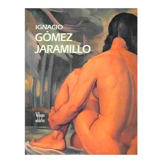 ignacio-gomez-jaramillo-1-9789588160474
