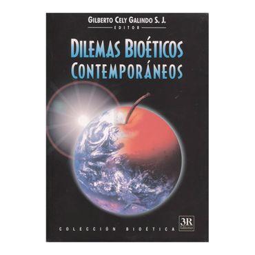 dilemas-bioeticos-contemporaneos-coleccion-bioetica-2-9789588017860