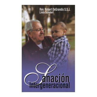 sanacion-intergeneracional-2-9789588027197