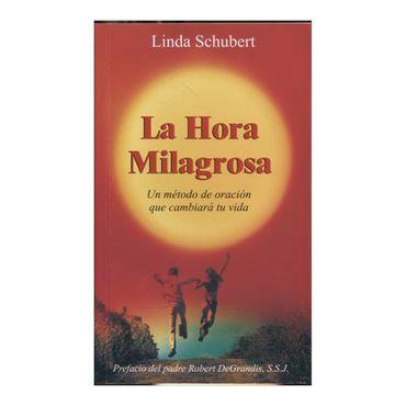 la-hora-milagrosa-2-9789588027371