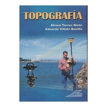 topografia-2-9789588060125