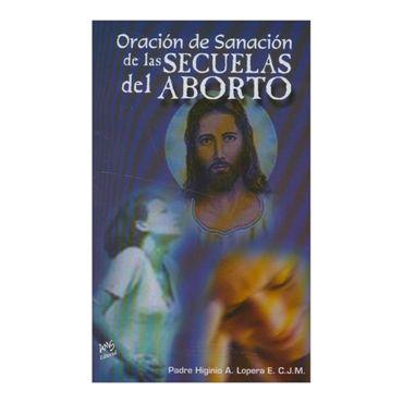 oracion-de-sanacion-de-las-secuelas-del-aborto-2-9789588027944