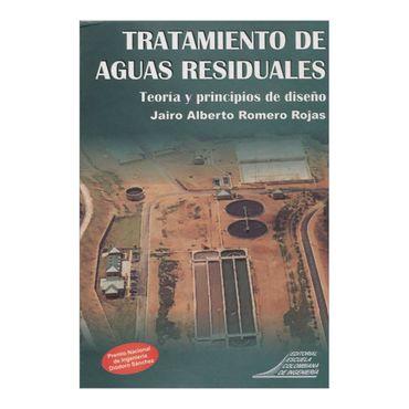 tratamiento-de-aguas-residuales-teoria-y-principios-de-diseno-2-9789588060132
