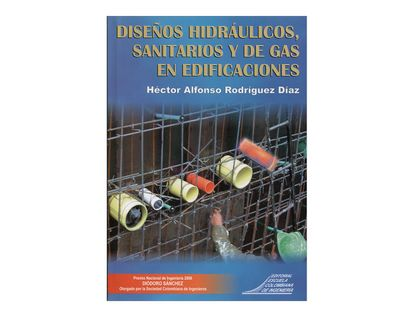 disenos-hidraulicos-sanitarios-y-de-gas-en-edificaciones-2-9789588060491