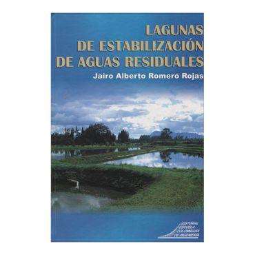 lagunas-de-estabilizacion-de-aguas-residuales-2-9789588060507