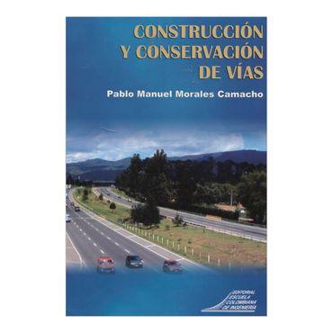 construccion-y-conservacion-de-vias-2-9789588060859