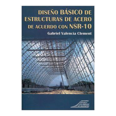 diseno-basico-de-estructuras-de-acero-de-acuerdo-con-nsr-10-2-9789588060958