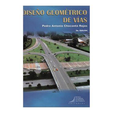 diseno-geometrico-de-vias-3-edicion-2-9789588060996