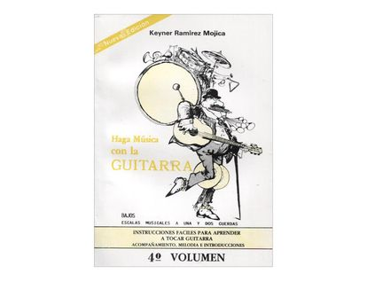 haga-musica-con-la-guitarra-volumen-4-2-9789588124018