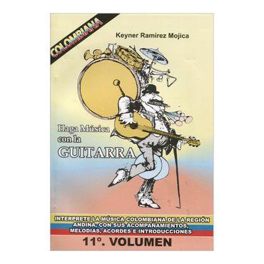 haga-musica-con-la-guitarra-volumen-11-2-9789588124032