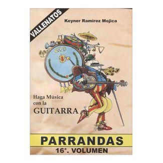 haga-musica-con-la-guitarra-volumen-16-2-9789588124094