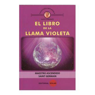 el-libro-de-la-llama-violeta-2-9789588136035