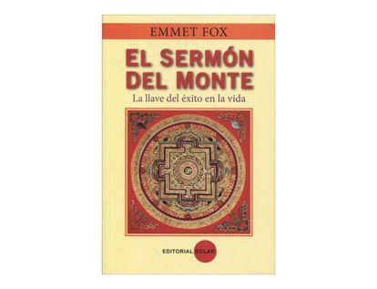 el-sermon-del-monte-2-9789588136042