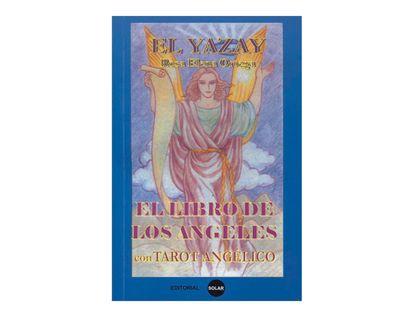 el-libro-de-los-angeles-2-9789588136103