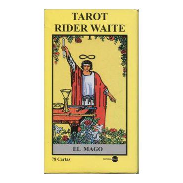 clave-ilustrada-del-tarot-tarot-rider-waite-1-9789588136233