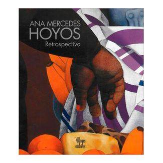 ana-mercedes-hoyos-retrospective-2-9789588156088