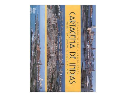 cartagena-de-indias-vision-panoramica-desde-el-aire-1-9789588156408