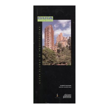 guia-bogota-centro-guias-elarqa-de-arquitectura-1-9789588177649