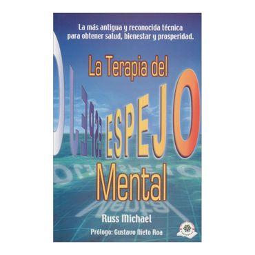 la-terapia-del-espejo-mental-2-9789588184036