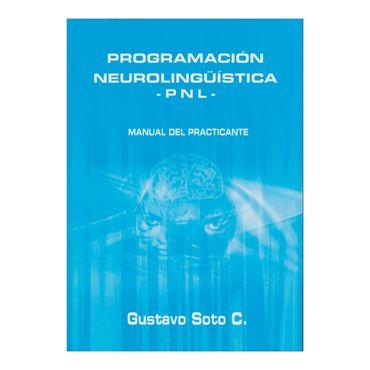 programacion-neurolinguistica-pnl-2-9789588198729