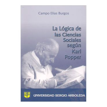 la-logica-de-las-ciencias-sociales-segun-karl-popper-2-9789588200385