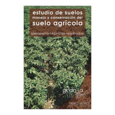 estudio-de-suelos-manejo-y-conservacion-del-suelo-agricola-2-9789588203607