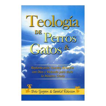 teologia-de-perros-y-gatos-2-9789588217574
