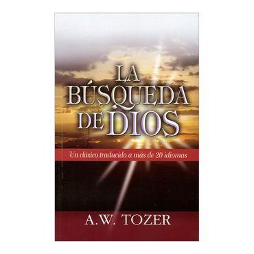 la-busqueda-de-dios-2-9789588217734