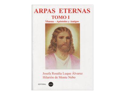 arpas-eternas-tomo-1-2-9789588220291