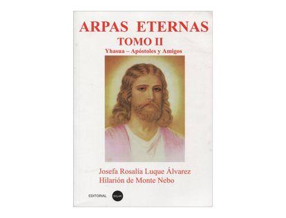 arpas-eternas-tomo-ii-2-9789588220307