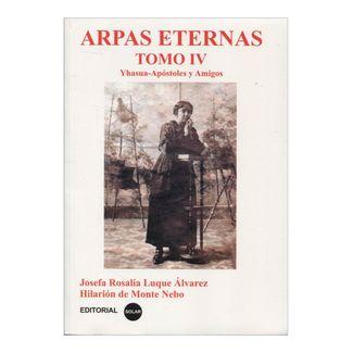 arpas-eternas-tomo-iv-2-9789588220437
