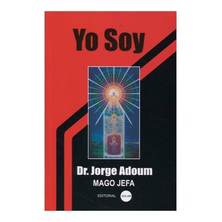 yo-soy-2-9789588220567