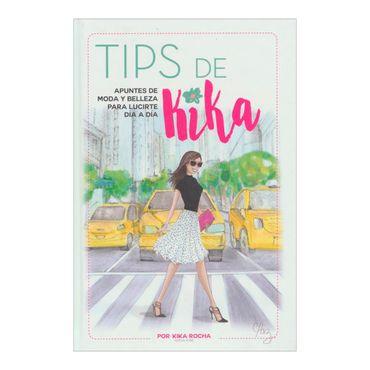 tips-de-kika-1-9789588238982