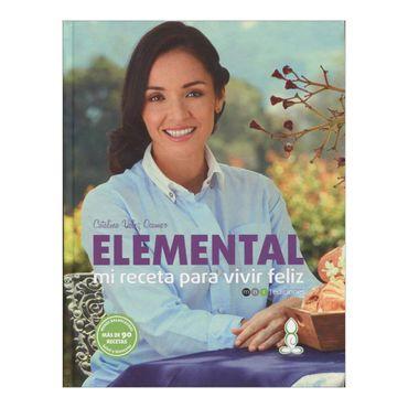 elemental-mi-receta-para-vivir-feliz-1-9789588238999