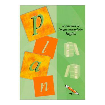 plan-de-estudios-de-lengua-extranjera-ingles-1-9789588258126