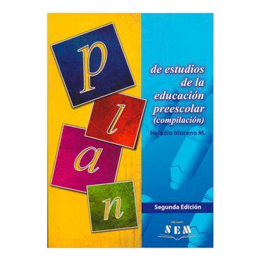 plan-de-estudios-de-la-educacion-preescolar-compilacion-2-edicion-1-9789588258140