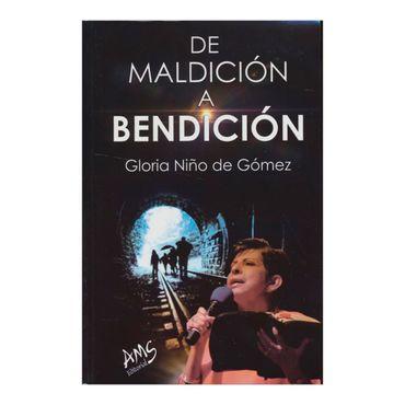de-maldicion-a-bendicion-1-9789588279855
