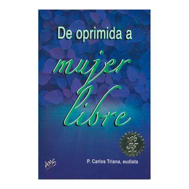 de-oprimida-a-mujer-libre-1-9789588279862