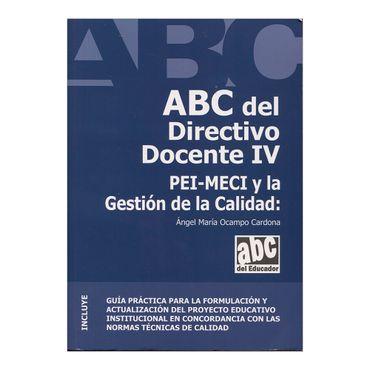 abc-del-directivo-docente-iv-pei-meci-y-la-gestion-de-la-calidad-1-9789588258263