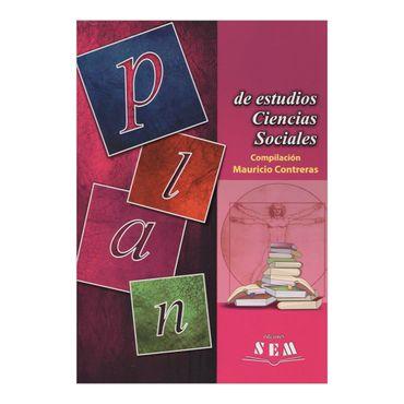 plan-de-estudios-ciencias-sociales-1-9789588258294