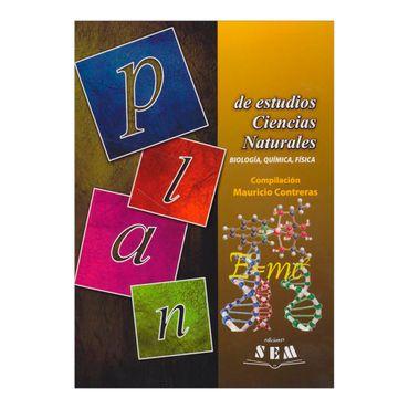 plan-de-estudios-ciencias-naturales-1-9789588258300