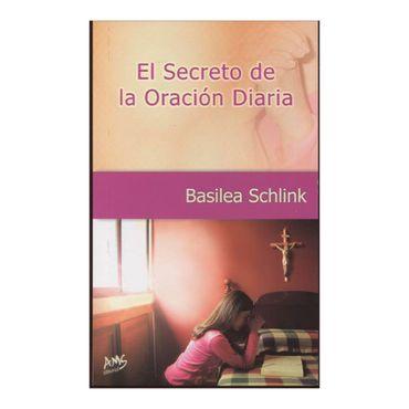 el-secreto-de-la-oracion-diaria-1-9789588279114