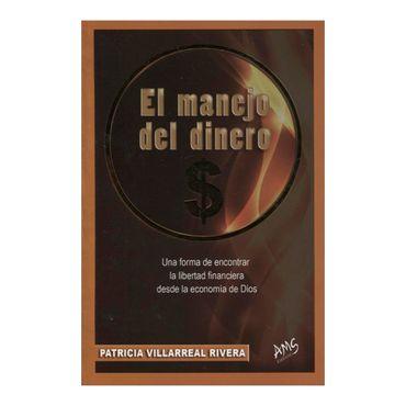 el-manejo-del-dinero-1-9789588279671