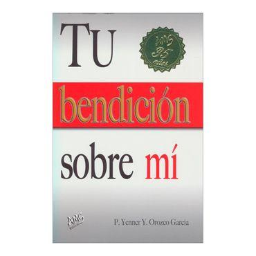 tu-bendicion-sobre-mi-1-9789588279763