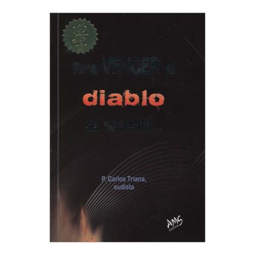 para-vencer-al-diablo-se-necesita-1-9789588279817