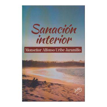 sanacion-interior-1-9789588279886