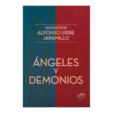 angeles-y-demonios-1-9789588279893