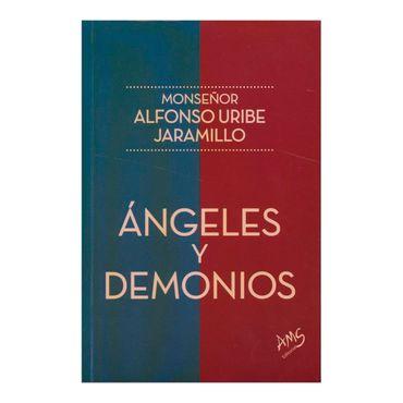 angeles-y-demonios-1-9789588279893